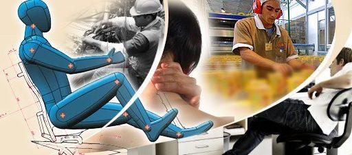 ot preventiva ergonomía